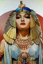 Henry_Clive-Cleopatra-lrg