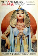 henry_clive-cleopatra-scan-417