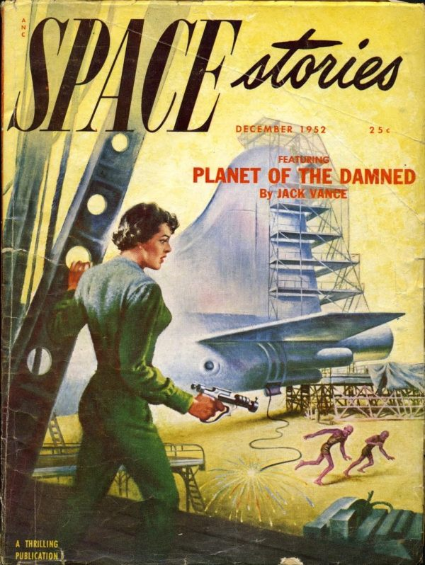 1952_12_spacestories_bergey