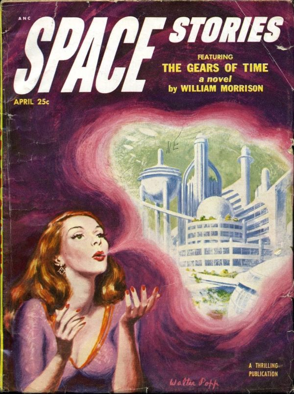 1953_04_spacestories_walterpopp