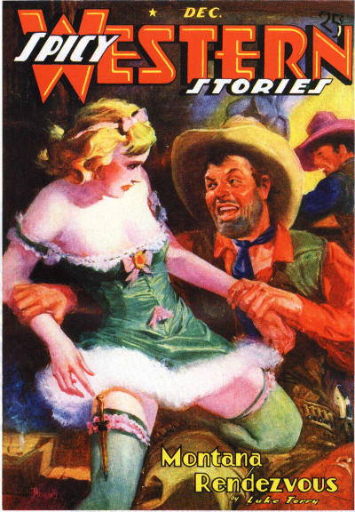 spicy_western_stories_193812