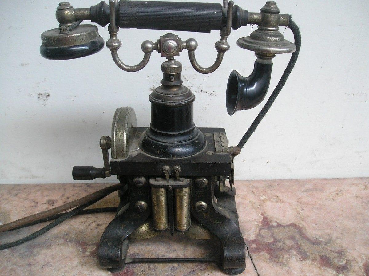 telefono-arana-pulperia
