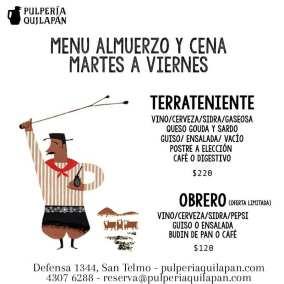 menu_obrero_-para-subir