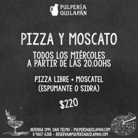 pizza_moscato_web