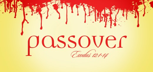 passover_wide_t