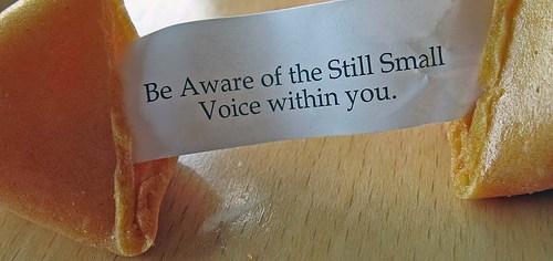 small-still-voice