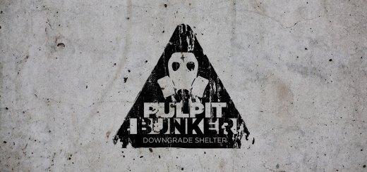 Bunker Junk Intel