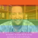 My Open Letter of Apology to the Gay Community (From A Christian)