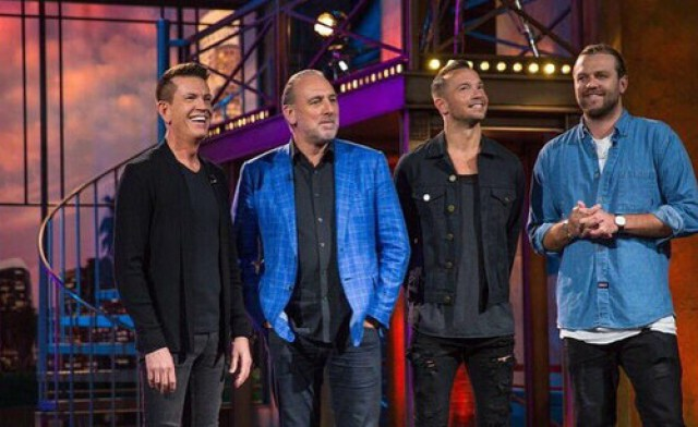 pulpit and pen hillsong ~ how hillsong and brian houston are destroying christianity
