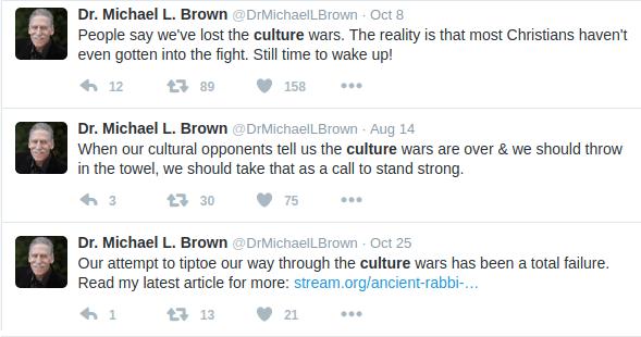brown_culture