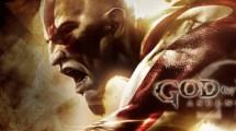 god-of-war-ascension-02-2013-bnr