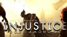 injustice-gods-among-us-bnr-02-2013