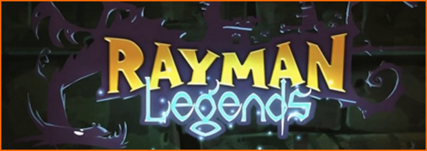 rayman-legends-cabecera