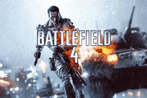 Battlefield4-logo