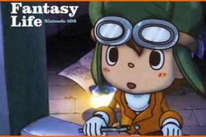 fantasy-life-bnr