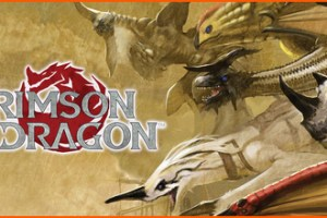crimson-dragon