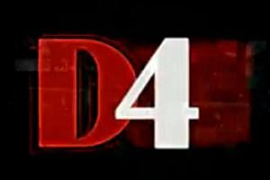 d4-10-06-2013-bnr