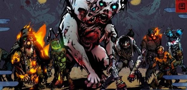 yaiba-zombies