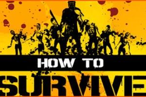 survive-bnr