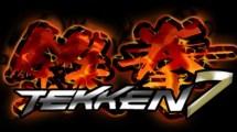 tekken-7-bnr1