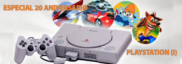 ps1-special
