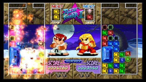 Foto+Super+Puzzle+Fighter+II+Turbo+HD+Remix