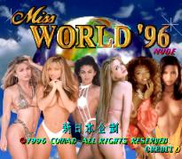 missw96