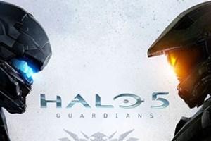 Halo5-bnr