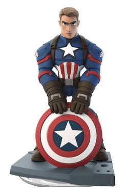 steve-rogers-super-soldier-infinity-3