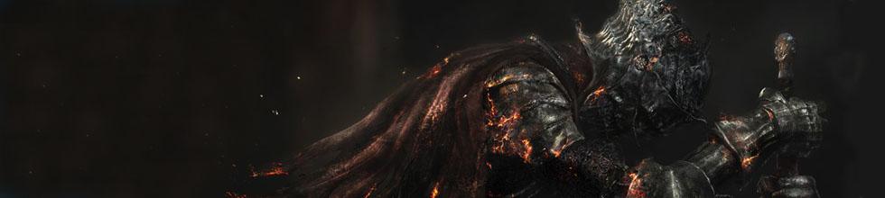 dark-souls-3-new-bnr