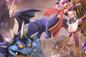 dragon-quest-heroes-ii-new-bnr