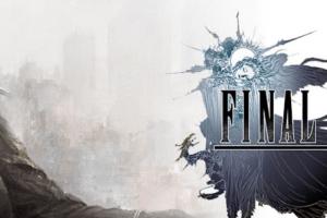 final-fantasy-xv-bnr