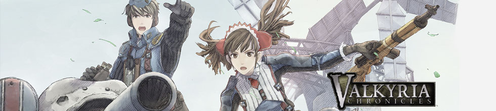 valkyria-chronicles-new-bnr