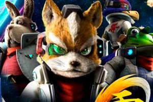 star-fox-zero-bnr