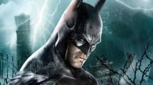 batman-return-to-arkham-bnr