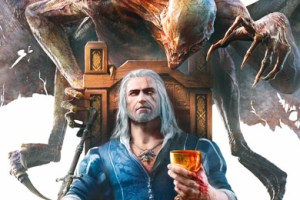 the-witcher-iii-blood-and-wine-bnr