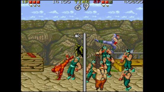 shadow-warriors-arcade