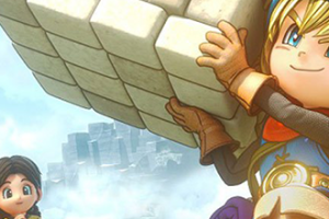 dragon-quest-builders-header