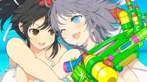 Senran-Kagura-Peach-Beach-Splash-bnr