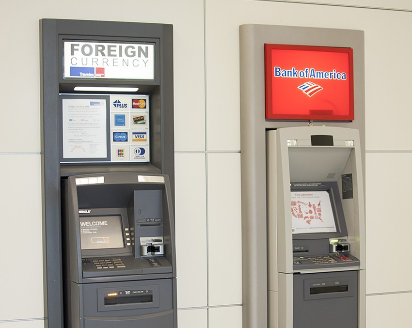 Use%20ATMs%20instead%20of%20airport%20currency%20exchanges%20to%20save%20money.