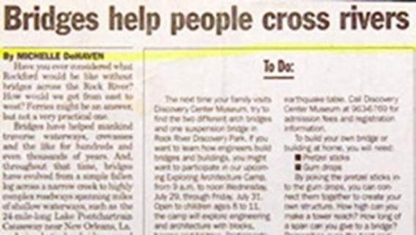 OUCH! 20 Headlines That Shouldn't Have Made It Into Print ...