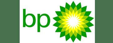 british petroleum