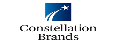Constellation Brands