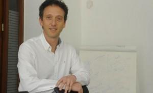 Pablo Garfinkel. Source: www.elpais.com.uy.