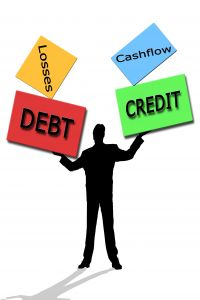 1134297_debt_and_credit_2