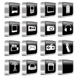 1118777_multimedia_iconset_2