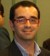 Daniel Atik from Metaki