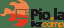piolabarcamp