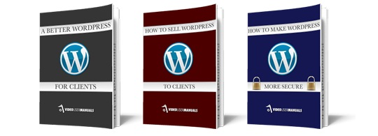 eBooks Wordpress
