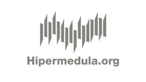 hipermedula_logo_14dic2010